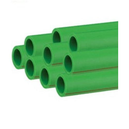 ERA ท่อน้ำร้อน PPR ขนาด 2 นิ้ว  PN20 สีเขียว