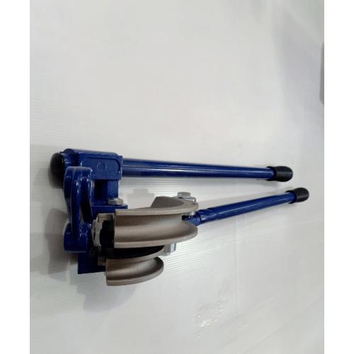 WORKPRO เครื่องดัดท่อ (15MM,22MM) W103008  สีน้ำเงิน