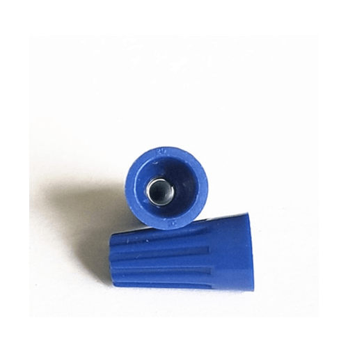 V.E.G วายนัท HT-P72 สีน้ำเงิน
