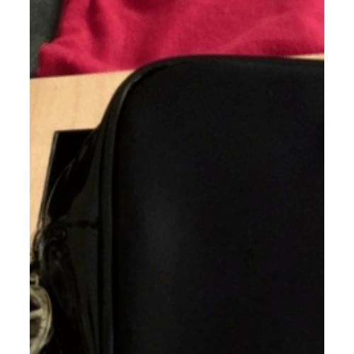 USUPSO ชุดโฟน - สีดำ