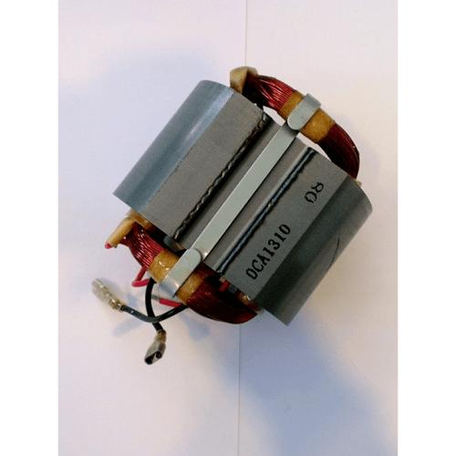 MAKITA อะไหล่-ฟิลคอลย์ แท่นตัดไฟเบอร์ CF-7301