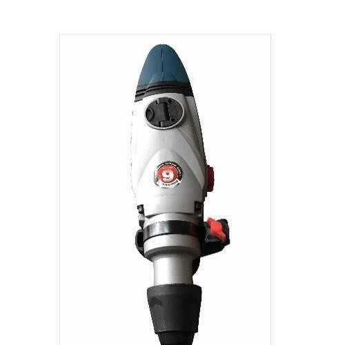 BISON สว่านโรตารี่ SDS พลัส 32 mm RH32M3