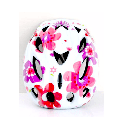 MASDECO หมวกจักรยานเด็ก ขนาด 45-58CM Size S  LW70-01