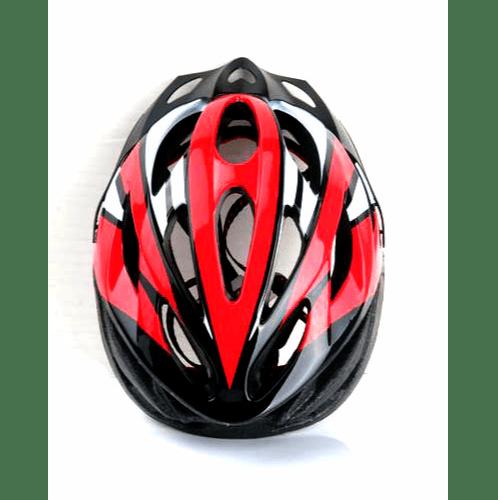 MASDECO หมวกจักรยาน ขนาด 58-62 CM Size L LW-828B