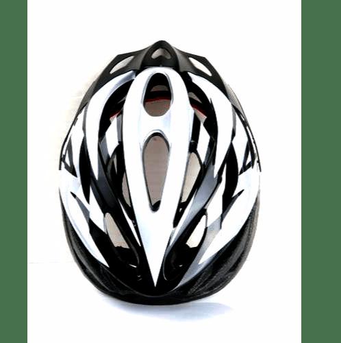 MASDECO หมวกจักรยาน ขนาด 58-62 CM Size L LW-828C