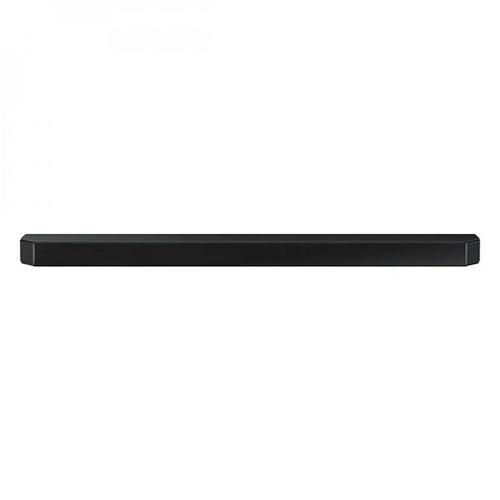 SAMSUNG ซาวด์บาร์ HW-Q950T/XT สีดำ