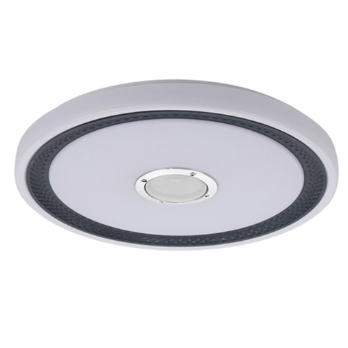 EILON โคมไฟเพดาน Smart Bluetooth RGB 36W KDX2090/36W