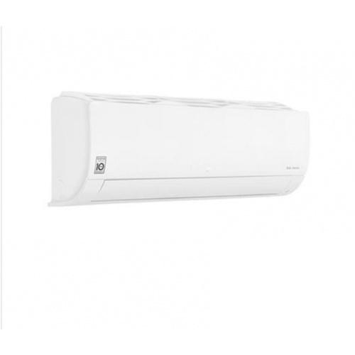 LG เครื่องปรับอากาศ Inverter ขนาด 21600 BTU IFR24E1N.KU1 สีขาว