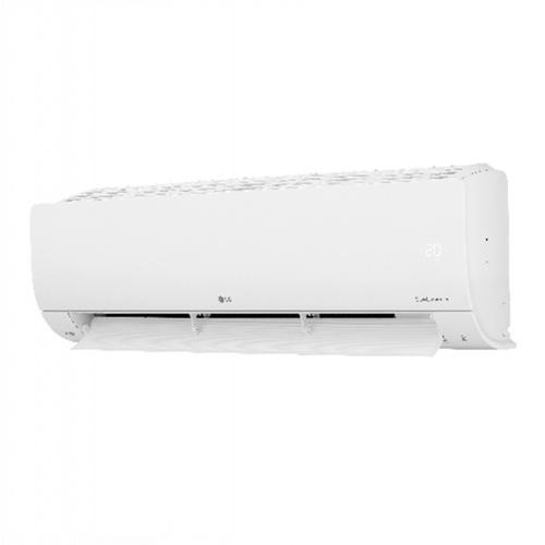 LG เครื่องปรับอากาศ Inverter ขนาด 18,000 BTU IFR18E1N.KL1 สีขาว