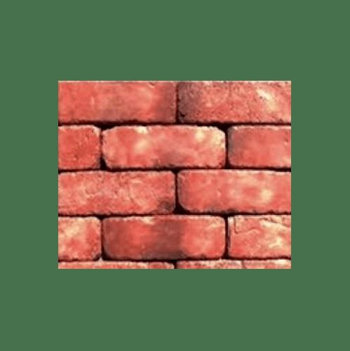 Marbella 6x21 หินตกแต่ง DGDx62 (63P) สีแดง