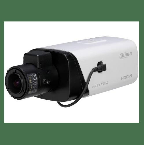EVISION กล้องวงจรปิด-BOX IPC-3001AH